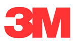3m_logo_big